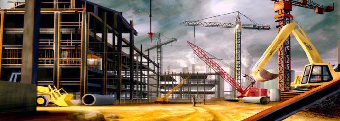 dct-construction-clients